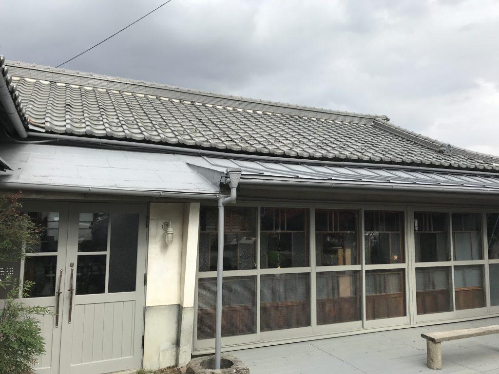 YUSHI CAFE(ユシカフェ)