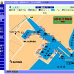 片貝漁港、片貝堤防での釣り情報!
